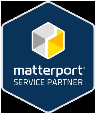 Ihr offizieller Matterport-Partner aus Hannover